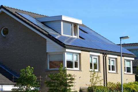 Sustainable residential design: Is it worth the money?