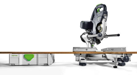 Festool_Kapex_KS60_05