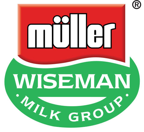 MÜLLER UK & IRELAND GROUP ANNOUNCES MILK PRICE HOLD FOR FEBRUARY 2015