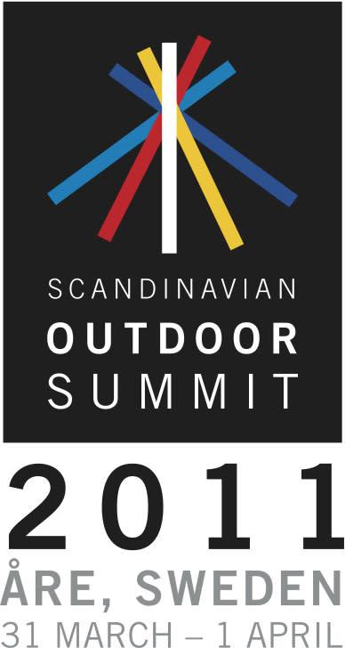 Scandinavian Outdoor Summit