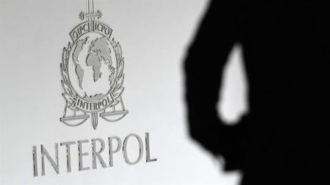 Expats shocked Qatar & UAE banks are getting away with using INTERPOL as unsuspecting debt collectors.