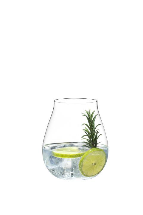 Riedel - Gin & Tonic set