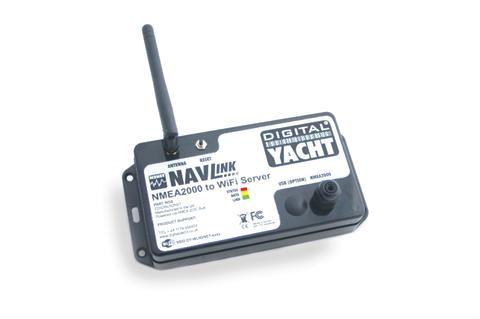 NavLink Wireless NMEA2000 Server copy