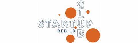 StartUp Club – et nyt tilbud til de lokale iværksættere