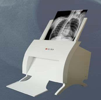 QYResearch: Medical X-Ray Film Scanner Industry Research Report