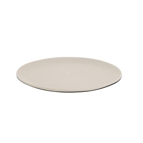 521-013w PLATE SAIGON