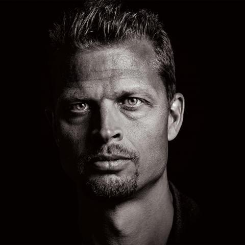 Jakob Norgren