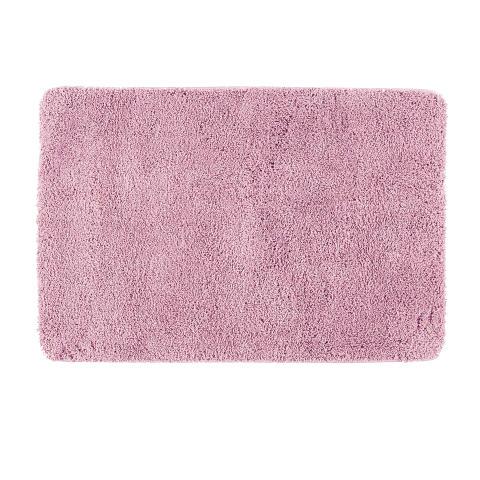 85000-31 Bath mat Chester 60x90 cm