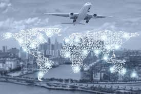 Aviation Cyber Security Market 2027 Receives a Rapid Boost in Economy due to High Emerging Demands