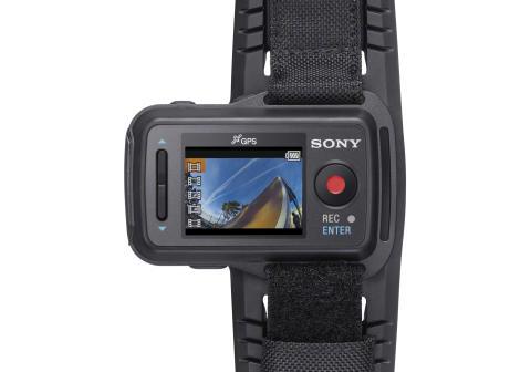 RM-LVR2 von Sony_01