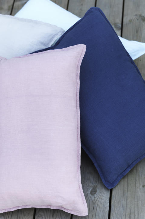 917390 Washed Linen