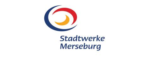Stadtwerke merseburg strom