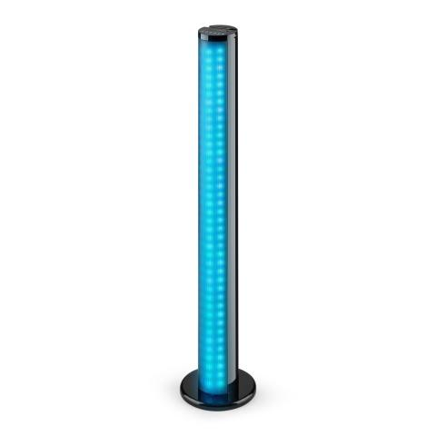 Light Up Tower Speaker 10030357