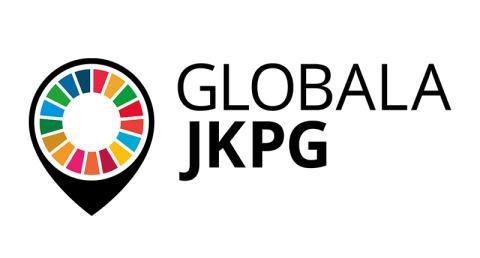 Lokalt arbete ska göra global skillnad