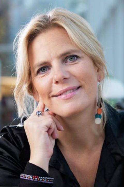 Helena Danielsson