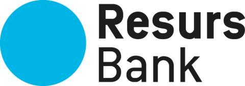 Resurs Bank lanserar inlåningserbjudande i Tyskland