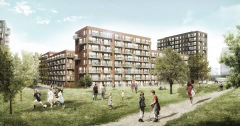 160509 DK Orestad park view