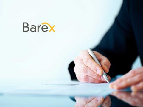 EET Europarts acquires Barex AB