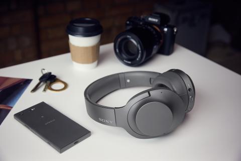 h.ear_on_2_Wireless_NC_B_situation_Xp