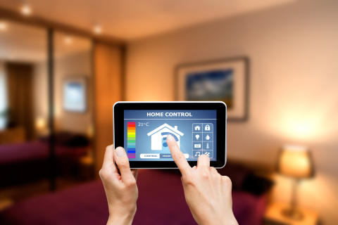 IoT: Yanzi gør bygninger intelligente