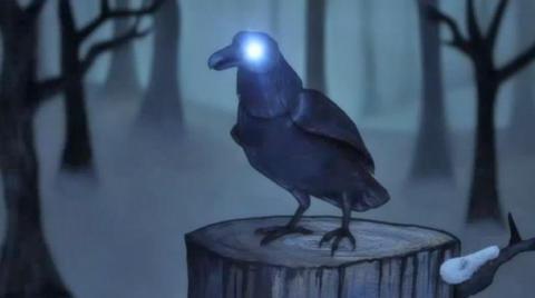 Alt.-rockeren Steven Wilson til VEGA med 5-stjernet nyt album
