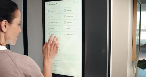 Samsung lanserar SmartThings i Sverige_3