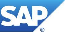 Gartner priser ERP fra SAP