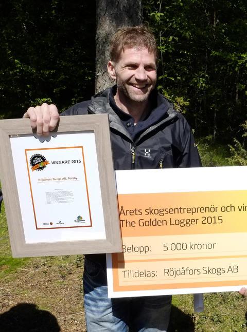 TheGoldenLogger_2015_Olle Olsson