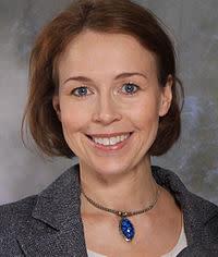 Anna Borgeryd