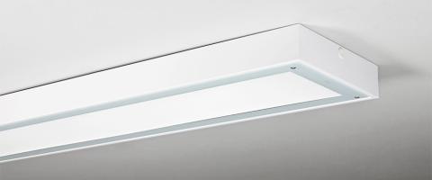 Multilume Hydro LED - for demanding environments