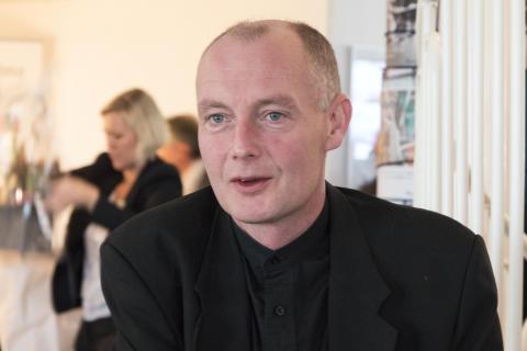 Johan Persson - 300Mdin3