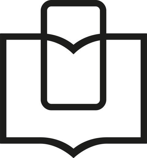 det stora ebokspriset-logo