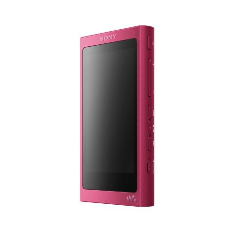 A30_PINK_Side_front