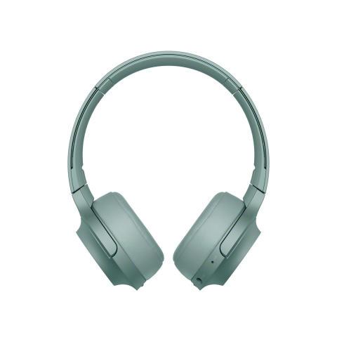 h.ear_on_2_mini_wireless_G_std-Mid