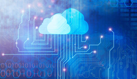 BT signs up Trend Micro to strengthen security in the cloud