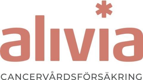 Därför startades Alivia Cancervårdsförsäkringar
