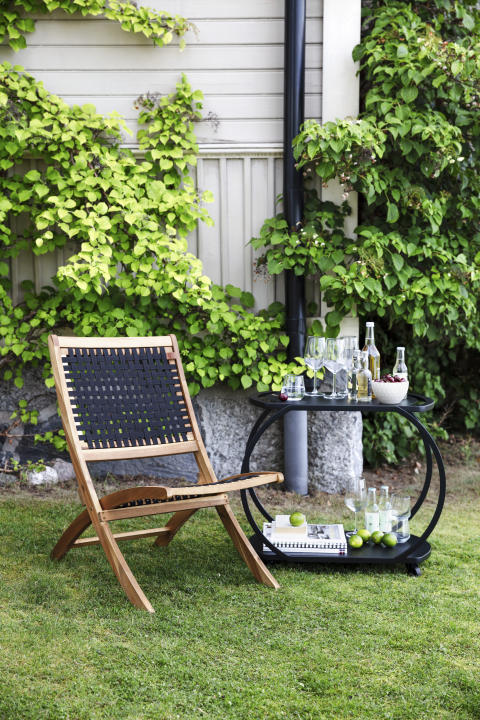 rusta_S2-2020-stol-Visby-coctail-trolley