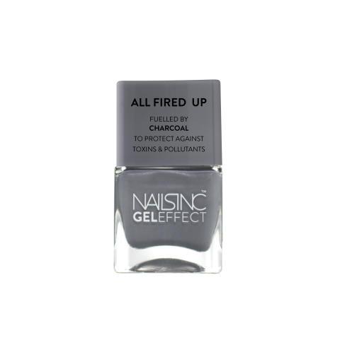 Nails Inc Gel Effect All Fired Up_Spencer Street_bottle