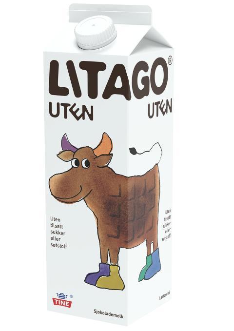 Litago Uten