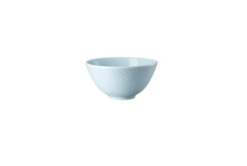 R_Junto_Opal_Green_Bowl_11_cm
