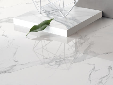 Dekton Natura and Opera