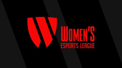 A new and ambitious esports league for women to be hosted exclusively on Challengermode
