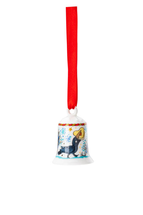 HR_Christmas_Bakery_2020_Porcelain_bell_mini_3