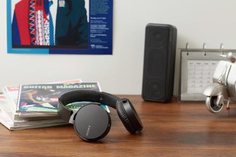 MDR-XB650BT de Sony_Lifestyle_01