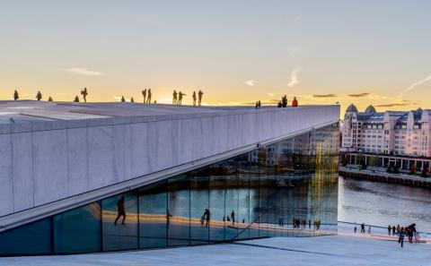 Winningtemp expanderar internationellt – öppnar kontor i Norge