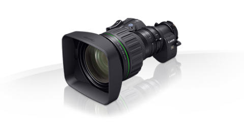 4K all-purpose-zoom lens web imagery PACK[1]