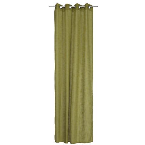 86060-540 Curtain Signe