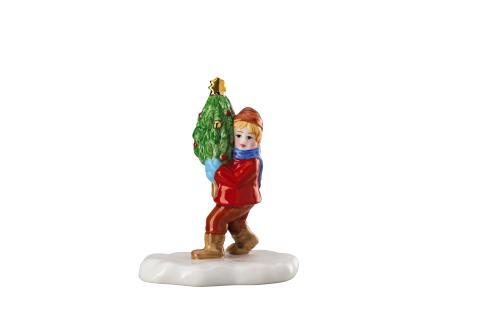 HR_Weihnachtsmarkt_2019_Figur_Junge_mit_Baum