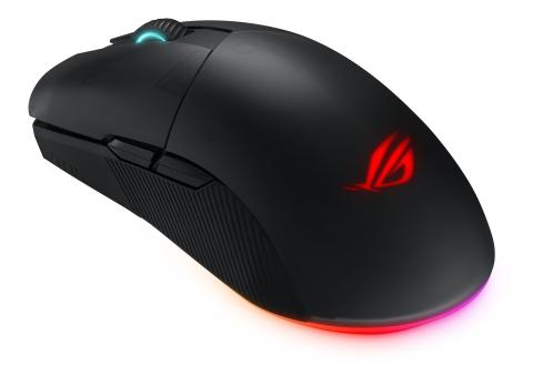 ROG Pugio II Wireless Gaming Mouse_06