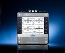 Næste generation af vibrations analysator giver mulighed for hurtigere data opsamling og analyse